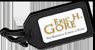 Eric Gore